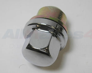 DISCOVERY 2 ALLOY WHEEL NUT