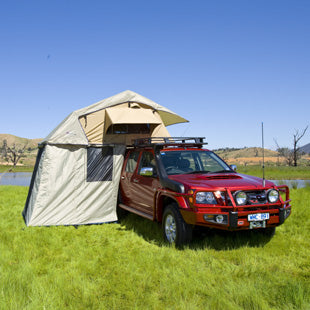 ARB Simpson Roof Top Tent Annexe