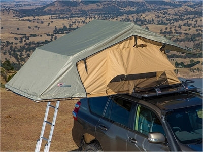 ARB Series III Simpson Rooftop Tent / Temporarily Unavailable