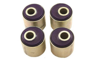 CASTER CORRECTION BUSHES 44mm