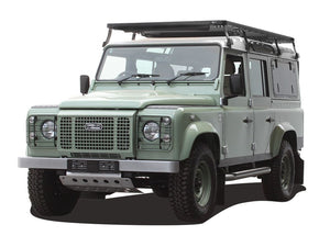 DEFENDER 110 SLIMLINE II ROOF RACK