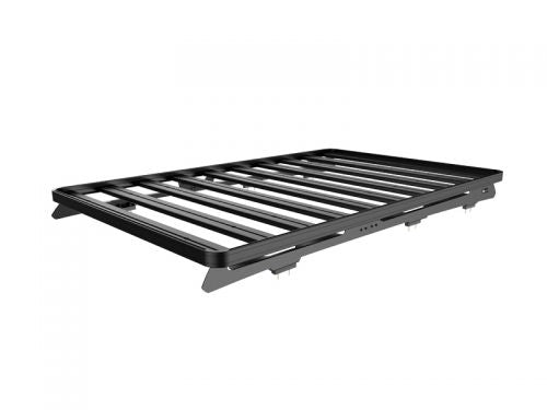 PRADO 120 ROOF RACK 1255 x 1964mm