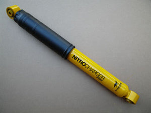 D2 REAR NITROCHARGER SPORT SHOCK