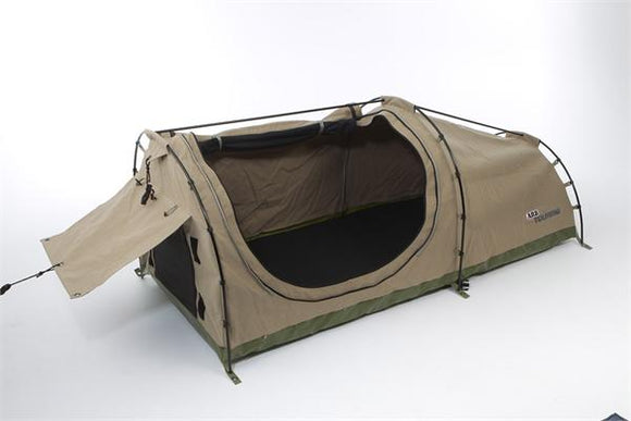 ARB SKYDOME SINGLE SWAG / GROUND TENT