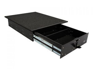TDI/TD5 DRAWER SLIDER SYSTEM