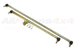 DISCOVERY 2 H/D STEERING RODS