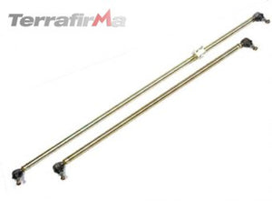 STEERING RODS DISCOVERY 1 TRE x4