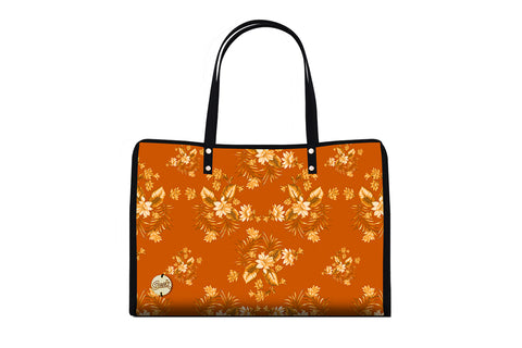 Shopper Bag - Brissac