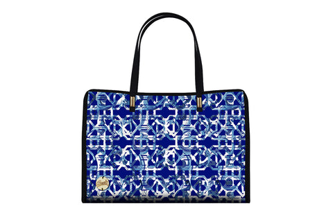 Shopper Bag - MyIolica