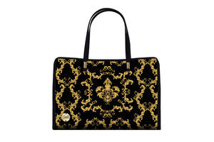 Shopper Bag - MyPosh