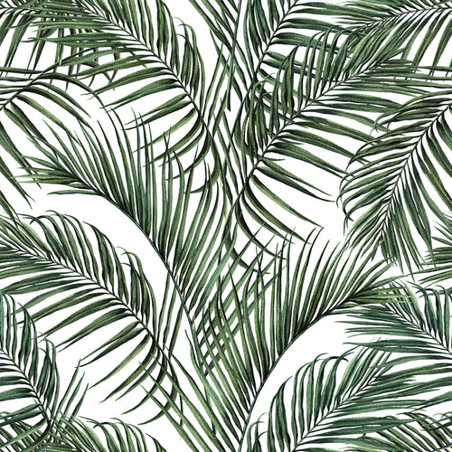 Tropic (Échantillon)||Tropic (Sample)