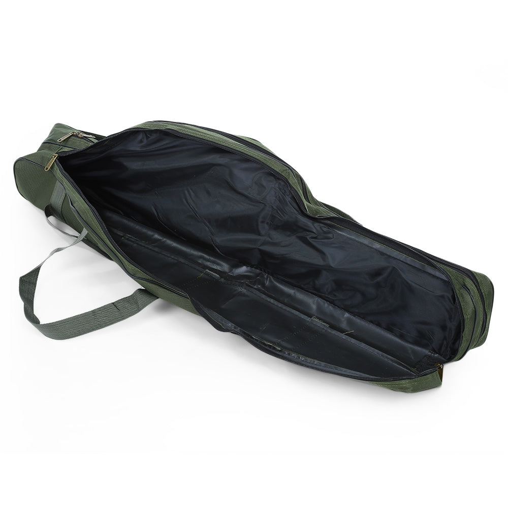 100cm/150cm Portable Fishing Bags