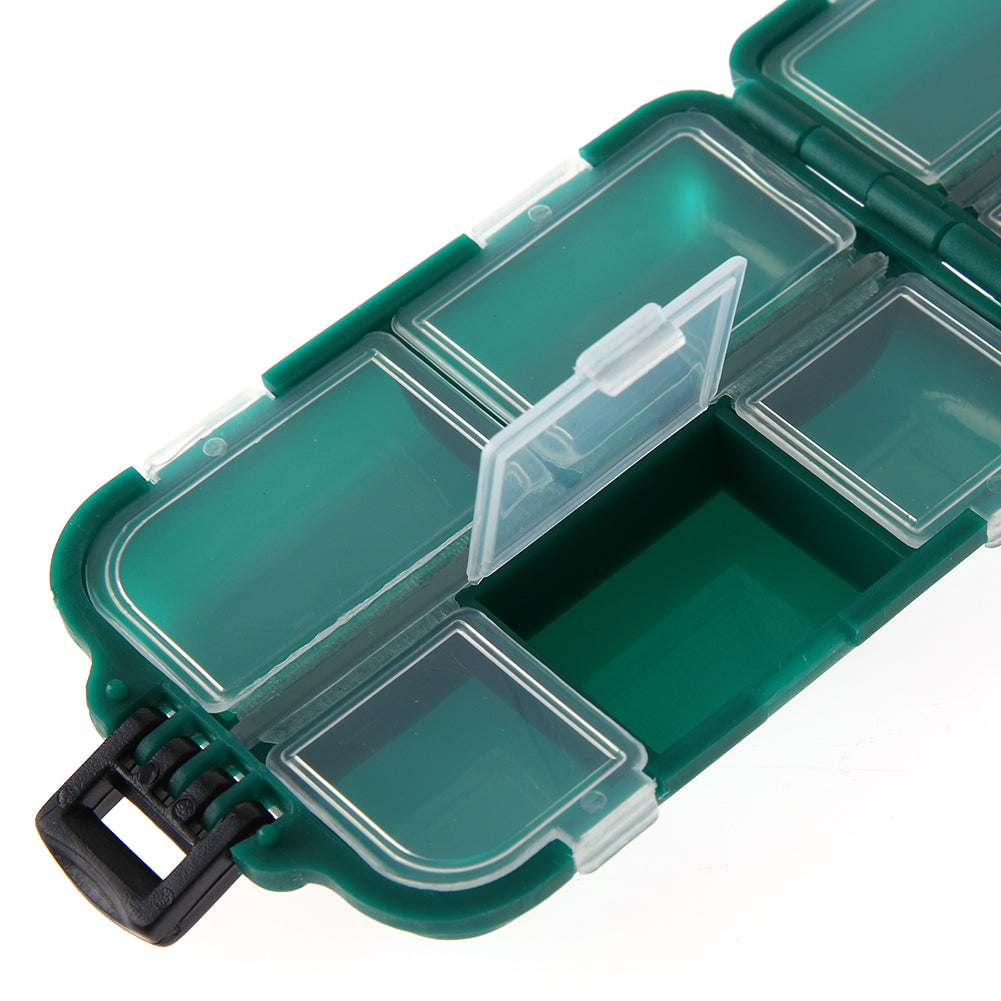 Waterproof Fishing Tackle Boxes