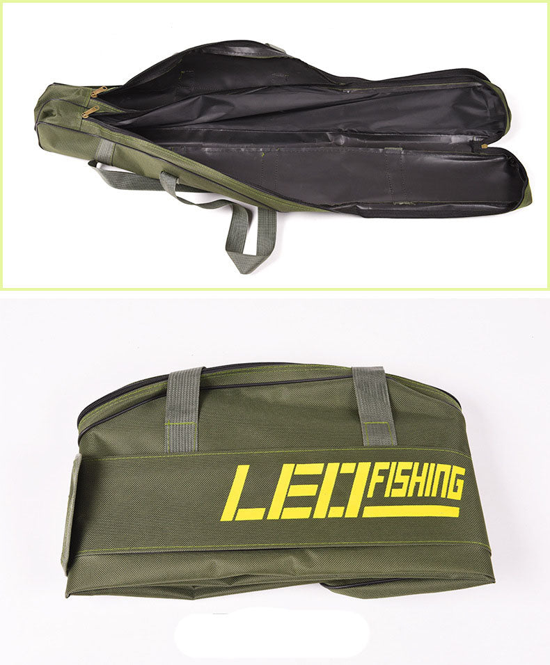 LEO Fishing Bag