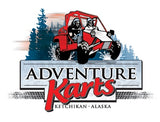 Adventure Karts Expedition logo