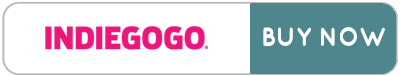 Indiegogo great