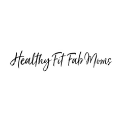 Healthy Fit Moms