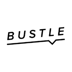 Bustle How to use Bagby and reconnect