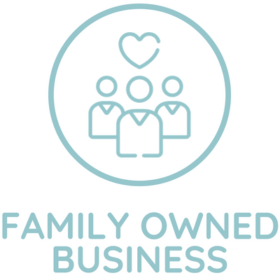 Family owned business solutions