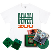 "Zuu 7"" Limited Edition Box Set Deluxe Bundle"