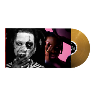 TA1300 Vinyl Me Please Edition + Digital Album
