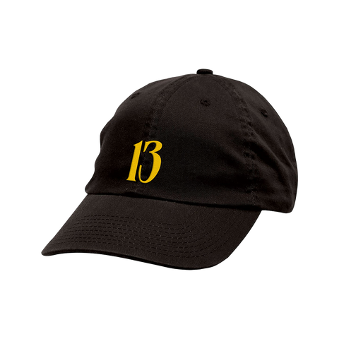 TA1300 HAT + DIGITAL ALBUM