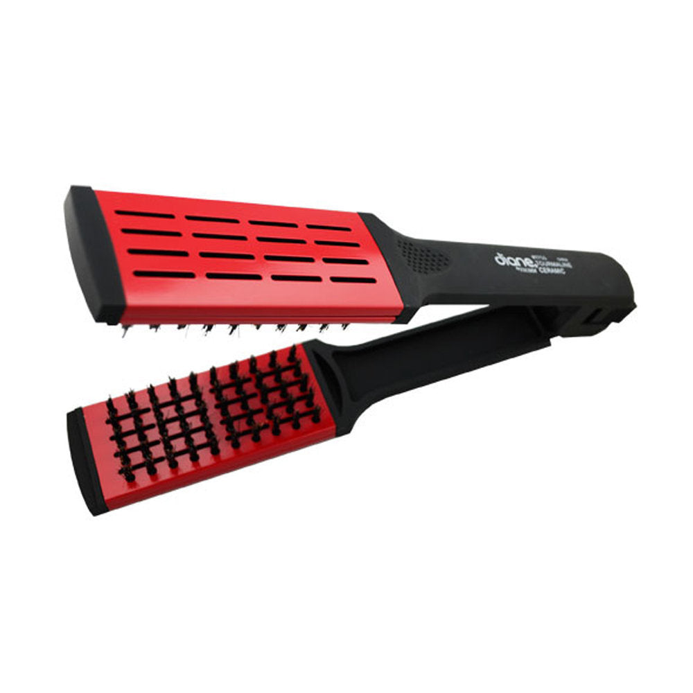 D38 Hair Brush Hair Brushes