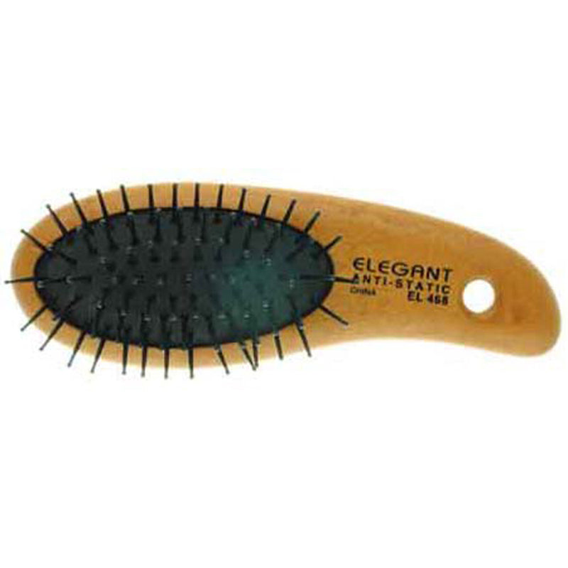 E12 Hair Brush Detangle Travel Hair Brushes