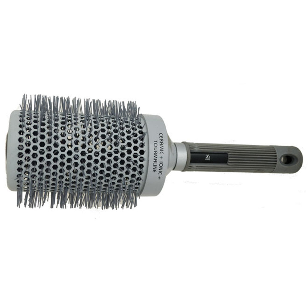 E35 Hair Brush Blowdry Hair Brushes