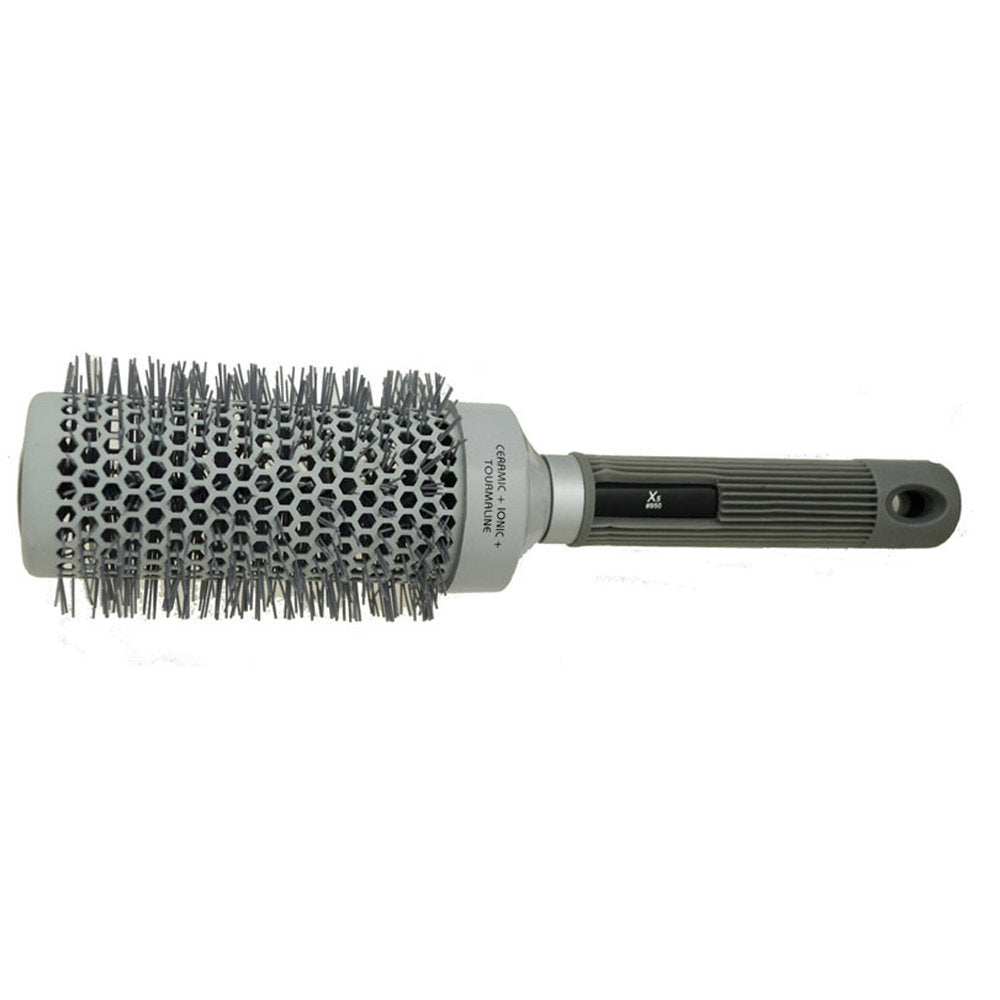 E37 Hair Brush Blowdry Hair Brushes