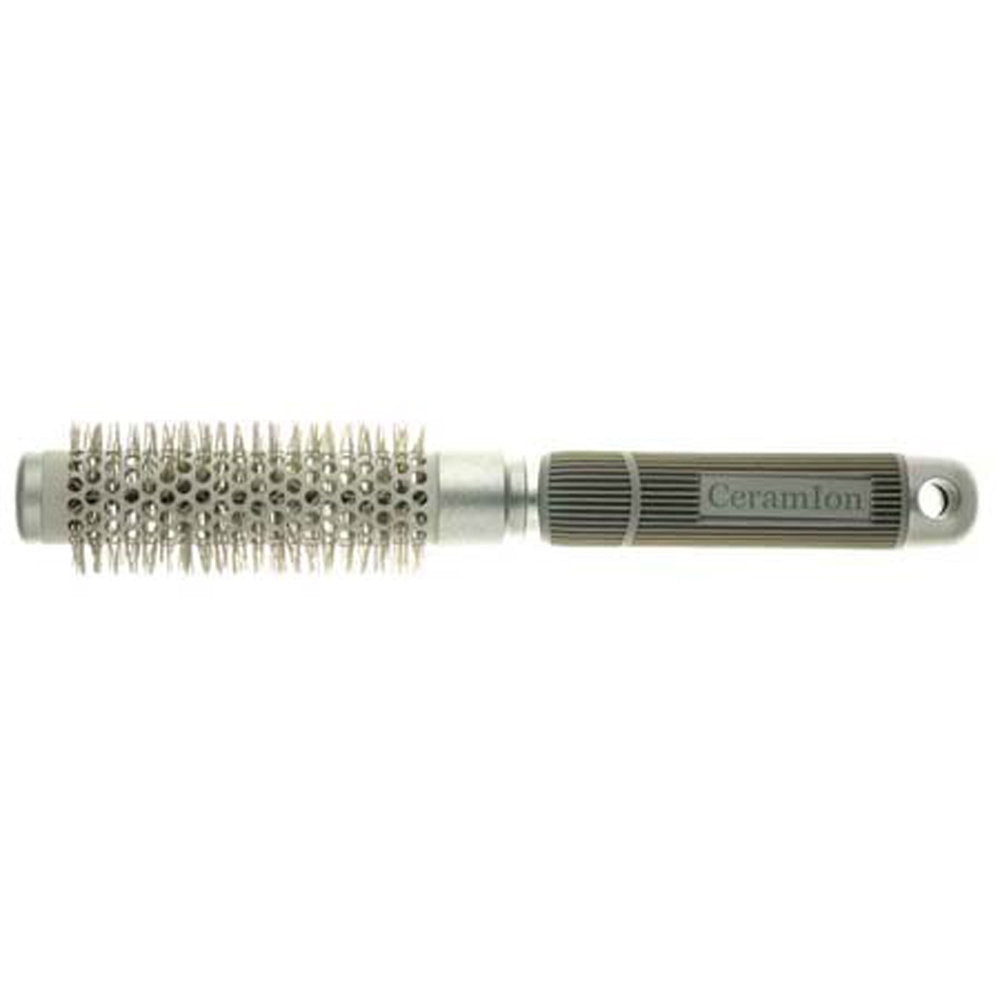 HG04 Hair Brush Blowdry Brushes & Combs I & J.C Corp.