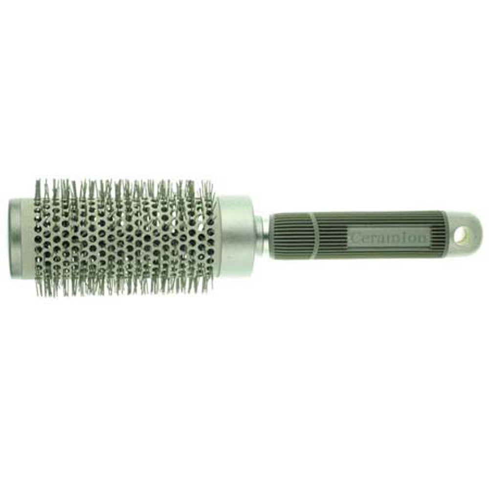 HG05 Hair Brush Blowdry Brushes & Combs I & J.C Corp.