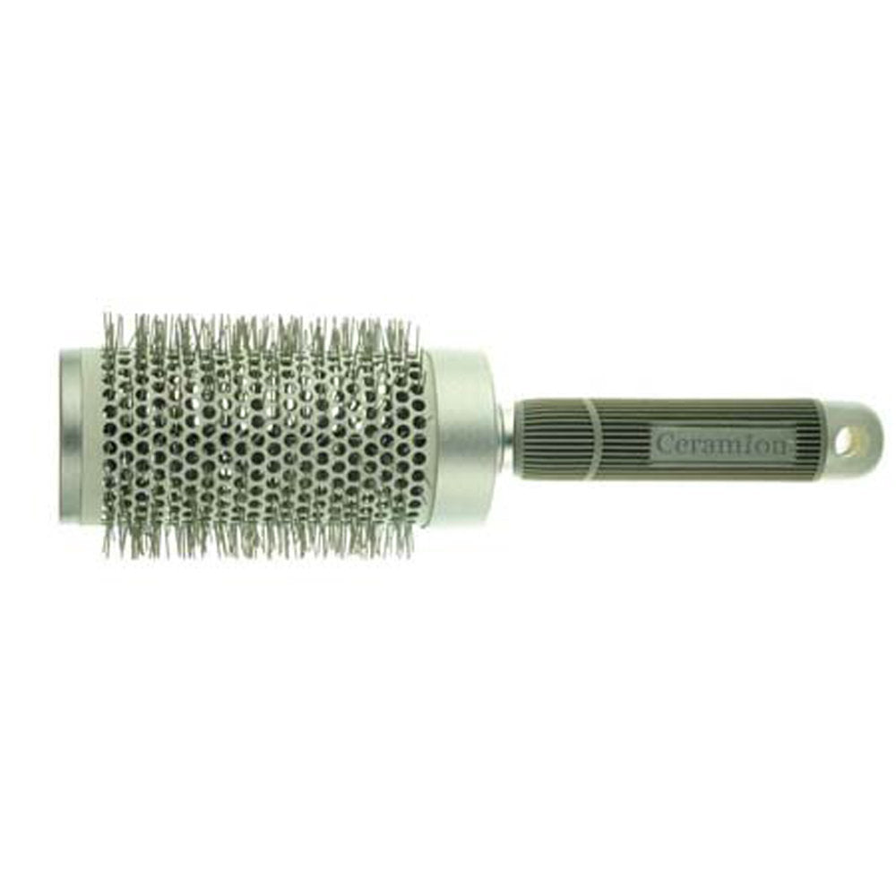 HG06 Hair Brush Blowdry Hair Brushes