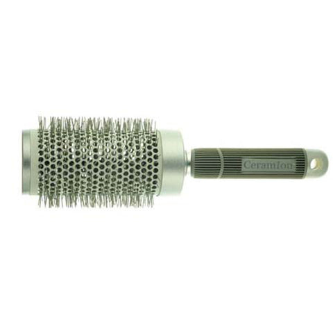 N9 Hair Brush Detangle Travel