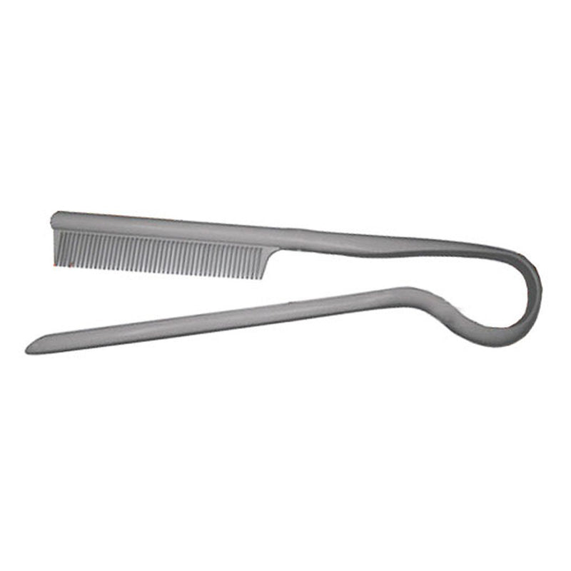 J405 Comb Brushes & Combs I & J.C Corp.