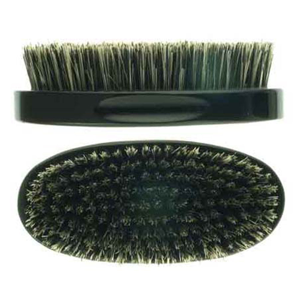 N10 Hair Brush Groom Hair Brushes