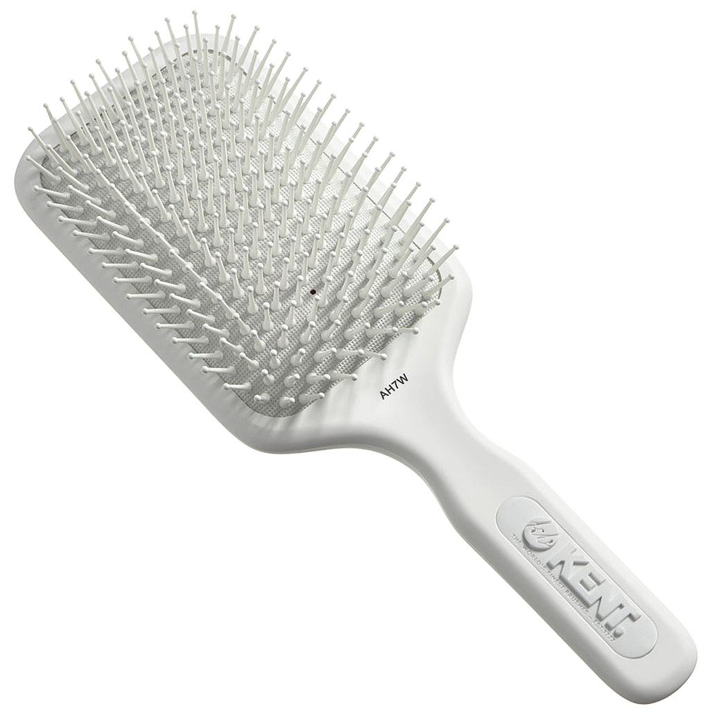 Kent AH7 Airhedz Pro Extra Large Pin Hair Brush Brushes & Combs KENT