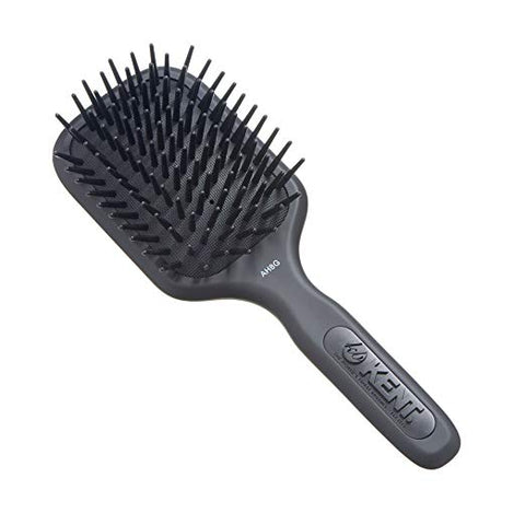 D28 Hair Brush Blowdry Detangle