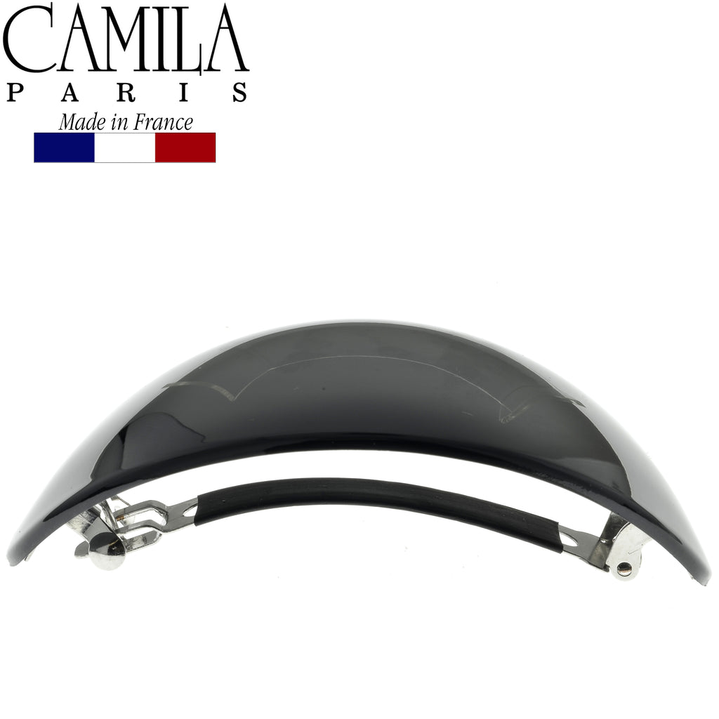 Camila Paris CP2636 4 Inch Volume French Hair Barrette for Women