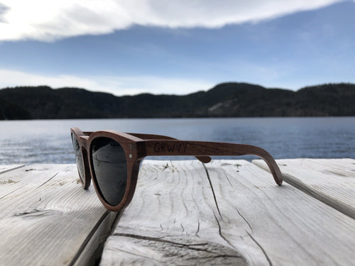 Zimzala sunglasses