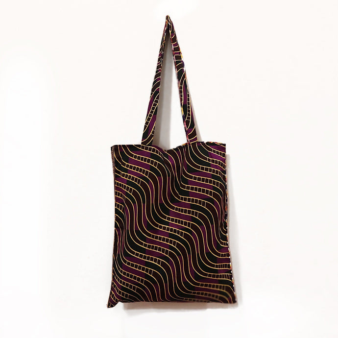 Reversible Tote (Large)