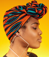 Load image into Gallery viewer, Adaobi Headwrap