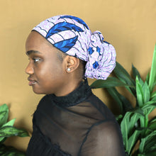 Laden Sie das Bild in den Galerie-Viewer, Nachi Headwrap