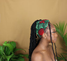 Load image into Gallery viewer, Muna Petite Headwrap