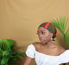 Load image into Gallery viewer, Lucy Headwrap