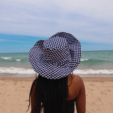 Load image into Gallery viewer, Zoe Beach Hat