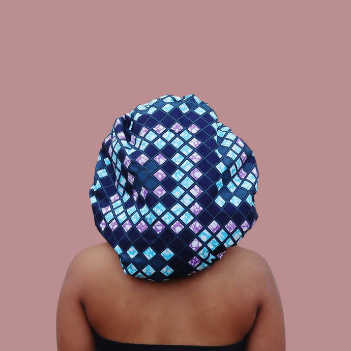 Ranye Bonnet (Medium)