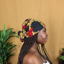 Load image into Gallery viewer, Ifeyinwa Headwrap