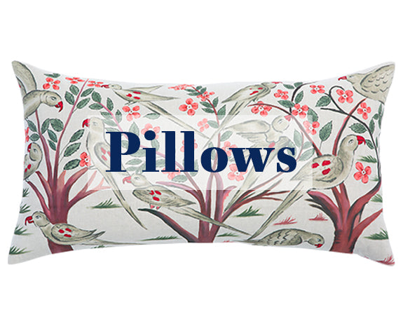 tree design decorative pillows for living room home goods.htm john robshaw textiles global goods crafted by local indian artisans  john robshaw textiles global goods