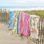 Vama Beach Towel